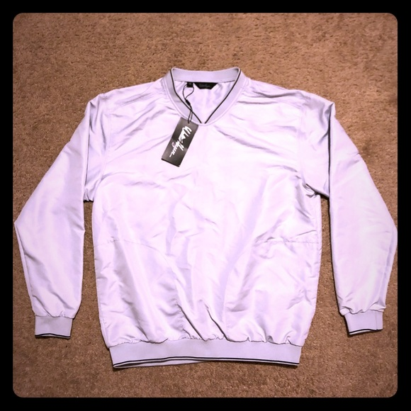 walter hagen Other - NWT Wind resistant Walter Hagen golf jacket